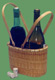 Link to Double Wine Carrier.